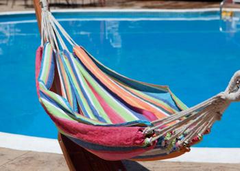 bliss hammocks clearwater pool  u0026 spa  rh   clearwaterpoolandspa